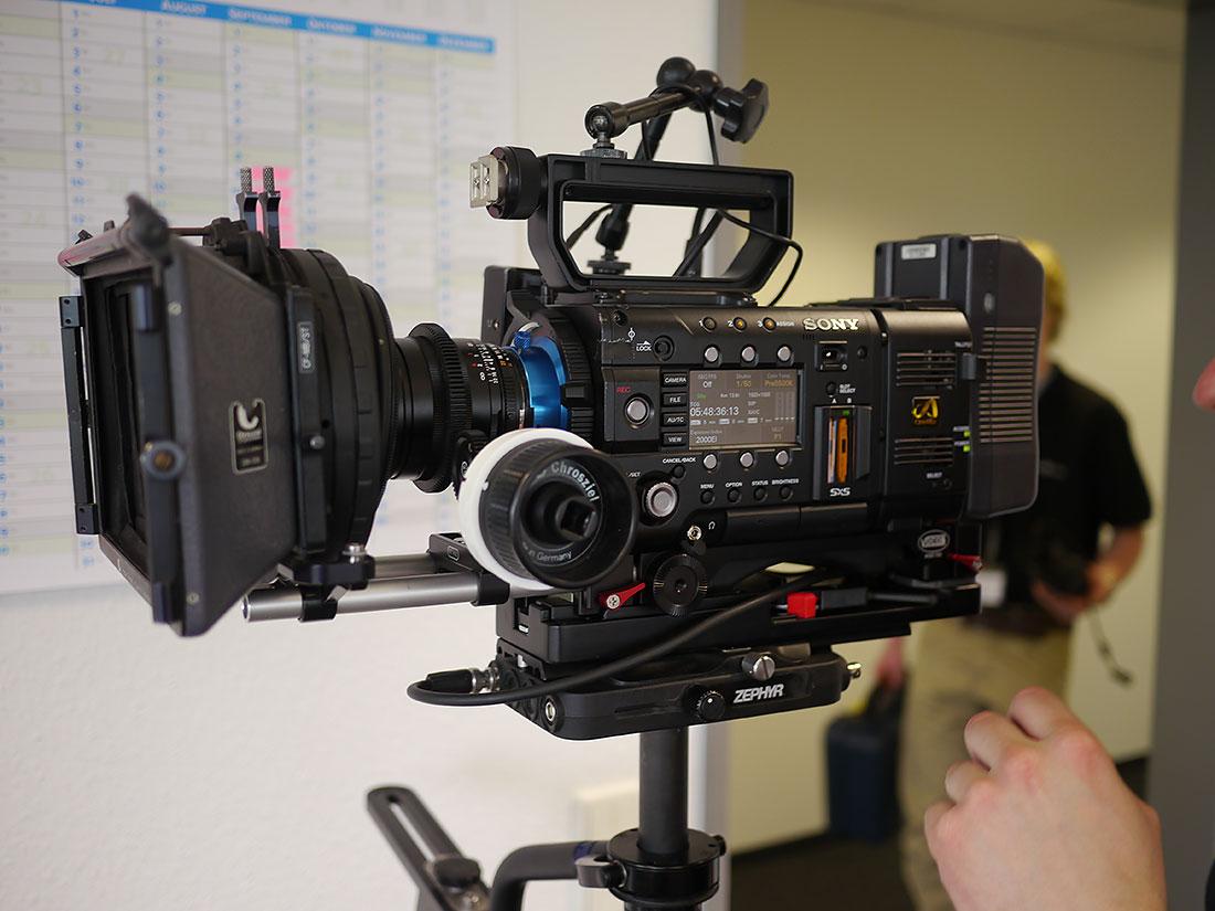 kamera2
