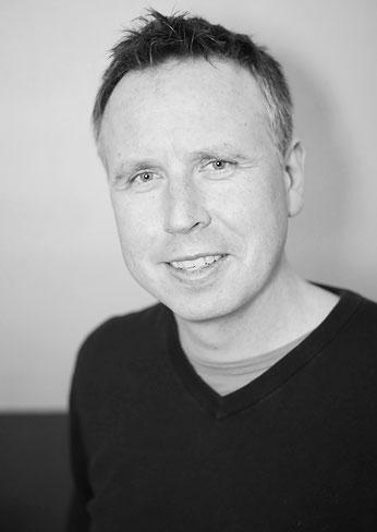 Sebastian Schaffstein