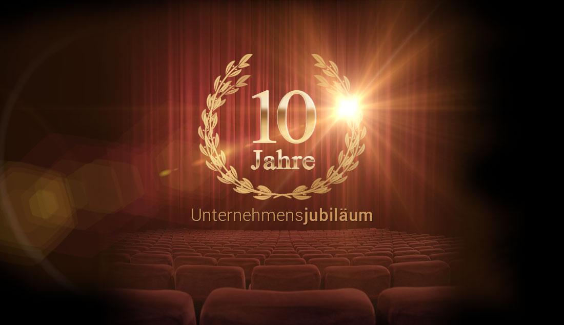 10-jahre-averhaus2